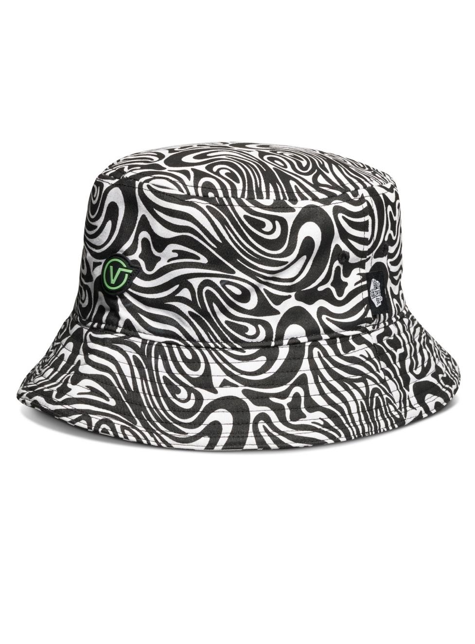 Anderson. paak 'Malibu' X Vans Hat (VN0A54A22111)