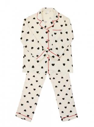 Sweet 2 PCS Pajama SET