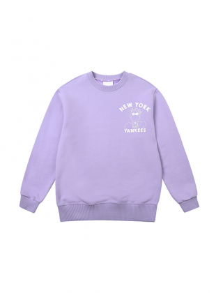 Cash Cow NY Sweatshirt (31MTC1111-50V)