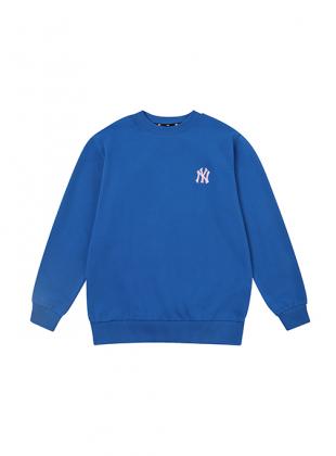 Basic Logo Comfort Fit Sweatshirts (31MT03041-50U)