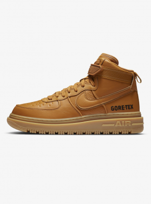 Air Force 1 Core-tex Boot (CT2815-200)