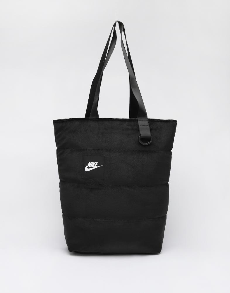 Heritage Winterized Tote Bag (CU3930-010)