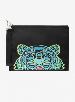 Large Pouch (FA5 5PM302 F20 99D)