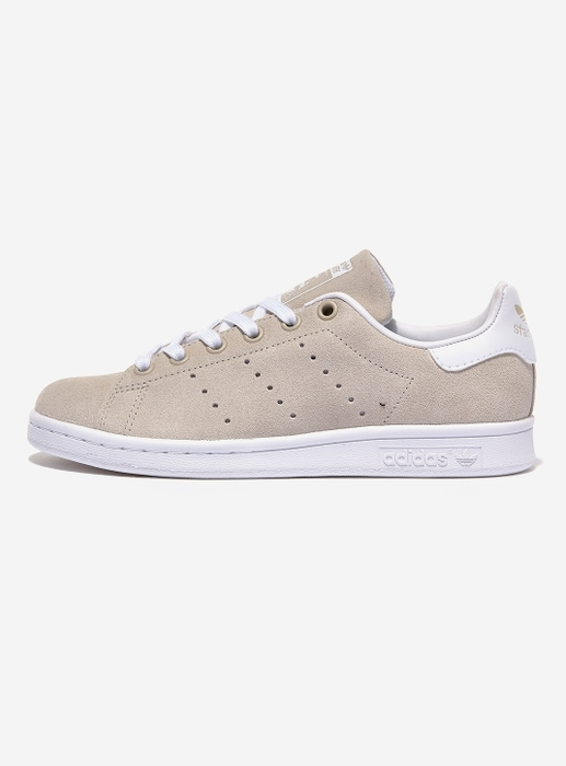 STAN SMITH (FV1091)