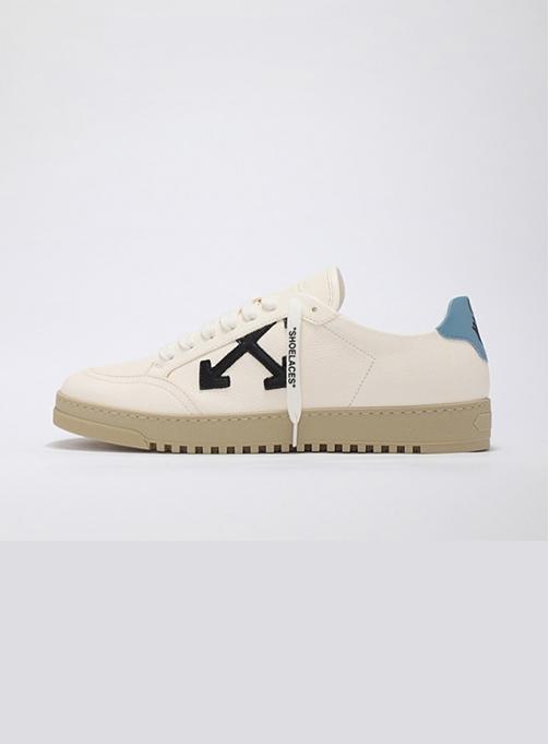 2.0 Sneaker (OMIA042R21LEA0010110)