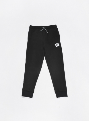 JDB JUMPMAN FT PANT (DJ3415-010)