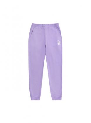 Basic Jogger Training Pants LA (31PT01111-07V)