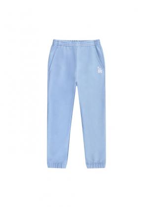 Basic Jogger Training Pants LA (31PT01111-07S)