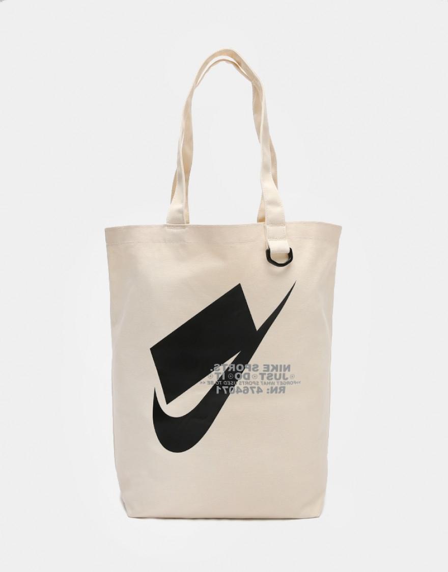 Heritage Tote Bag GFX (BA6027-130)