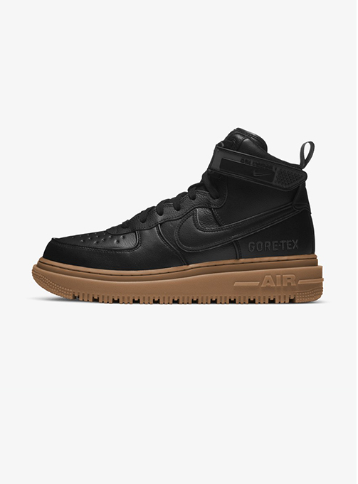 Air Force 1 Gore-Tex Boots (CT2815-001)