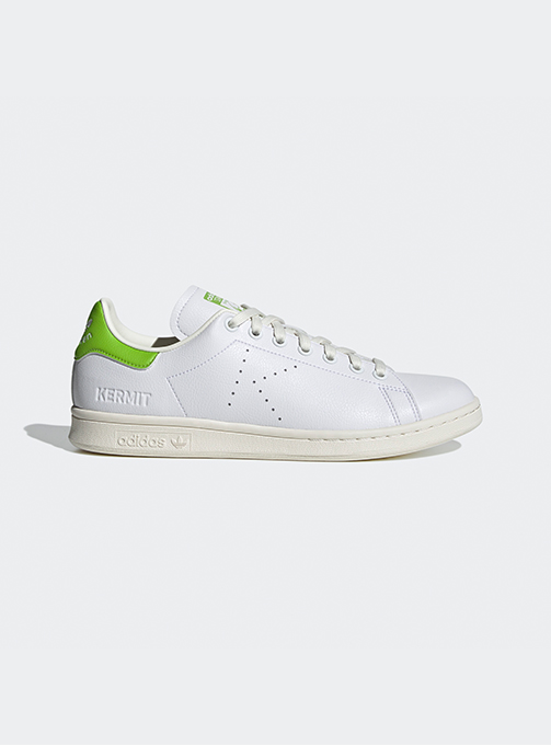 STAN SMITH (FY5460)