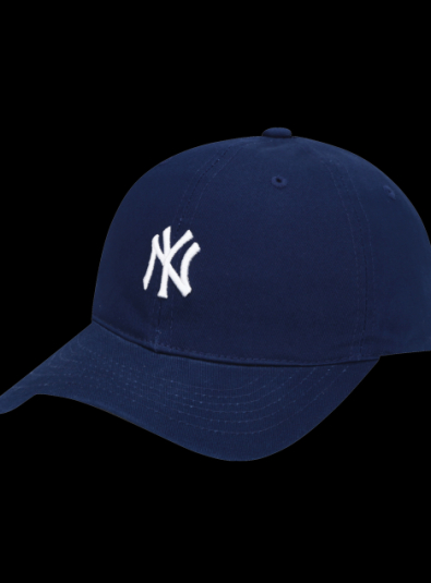 MLB.Rookie Ball Cap New York Yankees (32CP77111-50N)