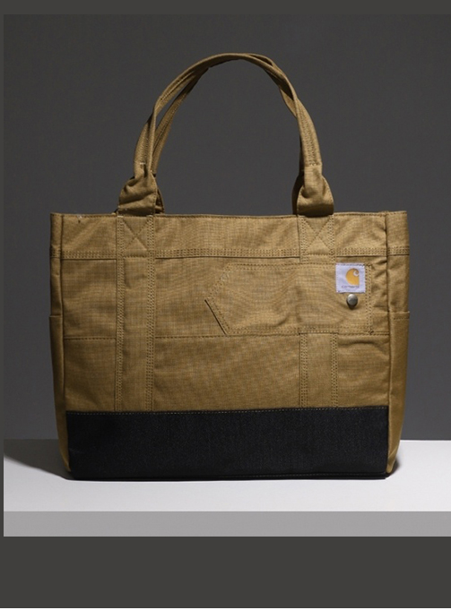 East West Tote (13102102)