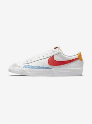 Nike Wmns Blazer Low ´77 (DC4769-105)