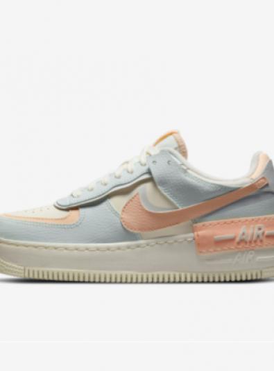 smartstore.naver. Nike Women's Air Force 1 Shadow CU8591-104