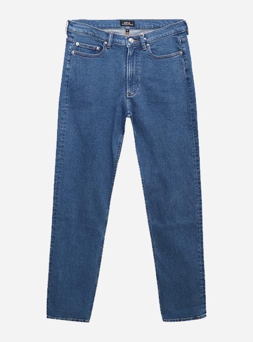 Middle Standard Jeans (COEQJ H09142 IAL)