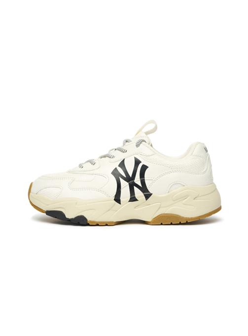 Big Ball Chunky LITE (BIGBALL CHUNKY LITE) New York Yankees (3ASHC311N-50WHS)