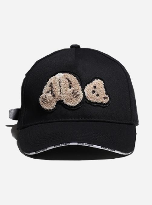 BEAR CAP (PMLB038S21FAB0011060)