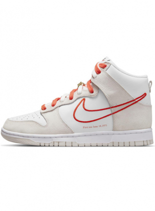 NIKE WMNS DUNK HIGH SE FIRST USE SERIES