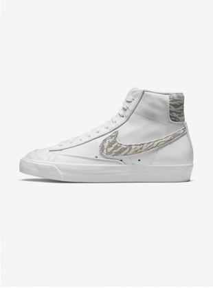 Nike Blazer Mid '77 SE (DH9633-101)