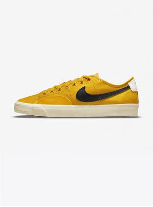 Nike SB Blazer DVDL (CZ5605-700)