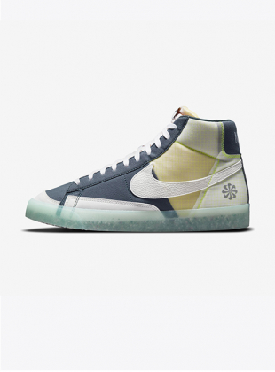 Nike Blazer Mid '77 (H4505-400)