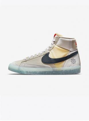 Nike Blazer Mid '77 (DH4505-200)