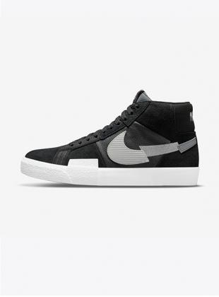 Nike SB Zoom Blazer Mid Premium (DA8854-001)