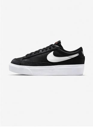 Nike Blazer Low Platform (DJ0292-001)
