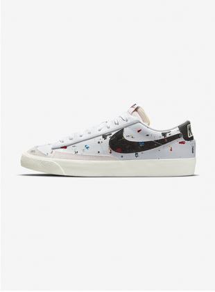 Nike Blazer Low '77 (DJ1517-100)