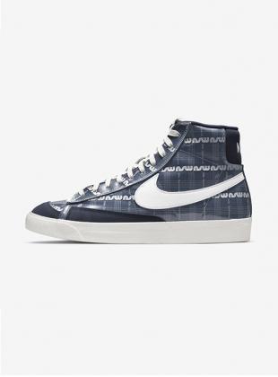 Nike Blazer Mid '77 Vintage (DJ4654-410)