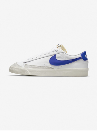Nike Blazer Low '77 Vintage (DA6364-103)