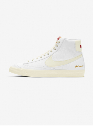 Nike Blazer Mid '77 Vintage (CW6421-100)