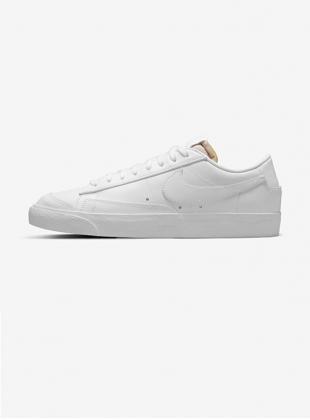 Nike Blazer Low '77 (DC4769-101)