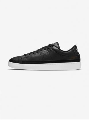 Nike Blazer Low X (DA2045-001)