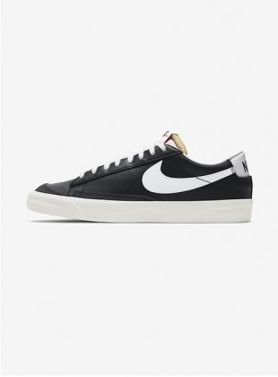 Nike Blazer Low '77 Vintage (DA6364-001)