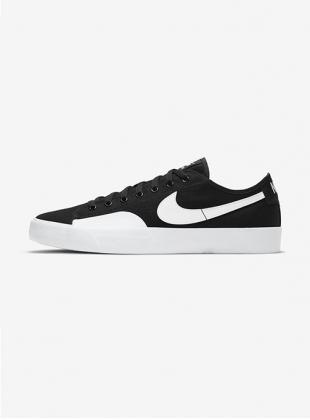 Nike SB Blazer (CV1658-002)