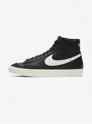 Nike Blazer Mid '77 Vintage (BQ6806-002)