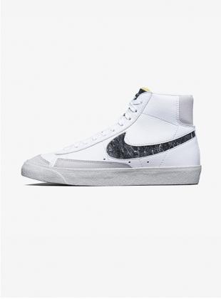 Nike Blazer Mid '77 Vintage (CW6726-100)