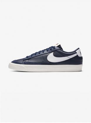 Nike Blazer Low '77 Vintage (DA6364-400)
