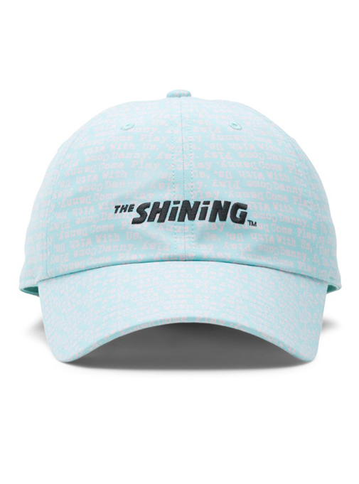 VANS X HOUSE OF TERROR the shinning Hat (VN0A53XJZPN1)