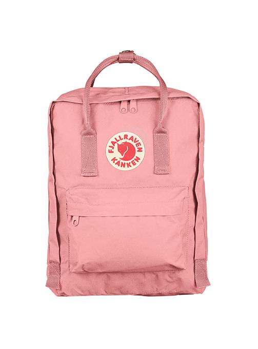 KANKEN - 23510-pink