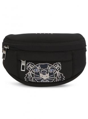 Tiger Belt Bag (5SF307 F22 99)