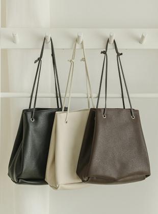 Edrang Eyelet Style Bag