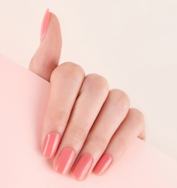 29.Pink-coral