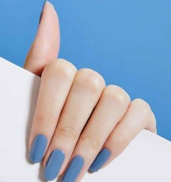 36.Mute-Blue