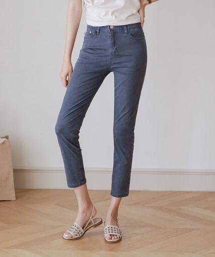 tomson summer Pants