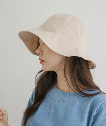chamiri Hat