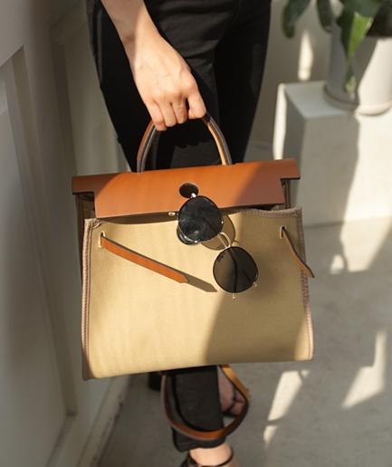 tina canvas Bag
