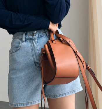 atelier Bag